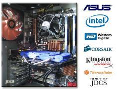 jdcomputer-235x181